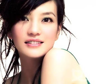 www.webunic.blogspot.com-6 Rahasia Kecantikan Wanita Asia