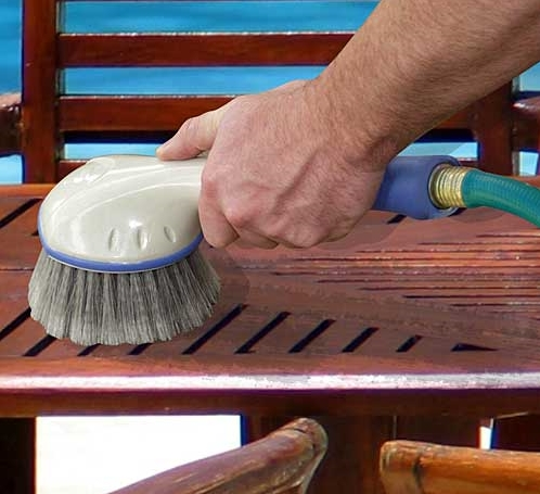Patio Furniture Covers And More Steps To Keep Your Patio Furniture Clean All Summer Long