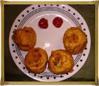 http://www.momrecipies.com/2010/04/batata-vada-aloo-bonda.html