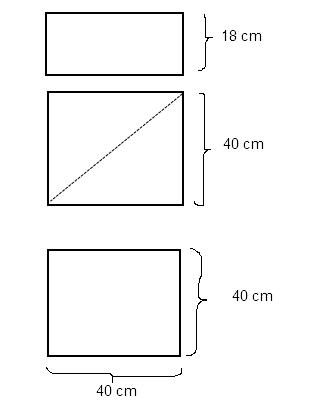 pilow case scheme