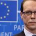 «Πάγο» στη μείωση του ΦΠΑ στην εστίαση βάζει ο Επίτροπος της Ε.Ε