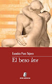 EL BESO LEVE