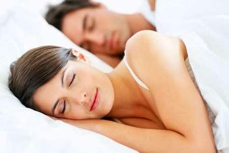 5 Jenis Makanan Meningkatkan Kualitas Tidur
