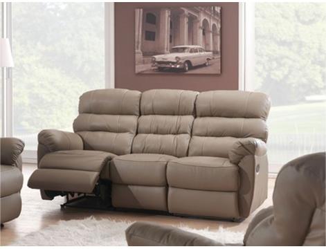 canap relax trouver un canap pour vous d tendre. Black Bedroom Furniture Sets. Home Design Ideas
