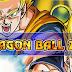 2.5 Dragon Ball