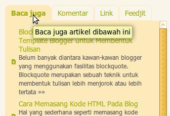 link_dengan_title