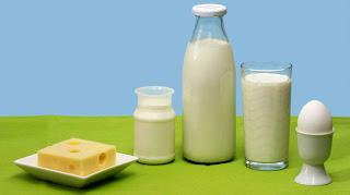 http://galazioneiro.blogspot.com/, milk