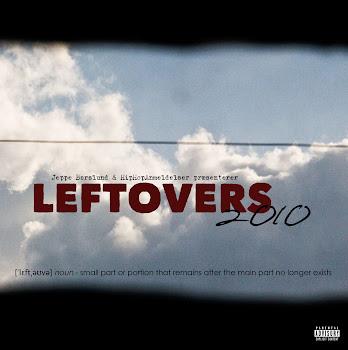 Leftovers2010