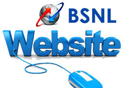 BSNL Most Useful Websites