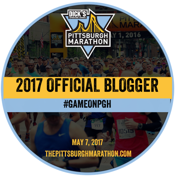 #GameOnPGH 2017!
