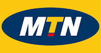 Borrow money from MTN without Paying it. (See How)