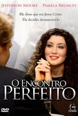 Filme - O Encontro Perfeito - 2008