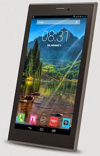 Spesifikasi Mito T80 - Tablet Android KitKat Murah