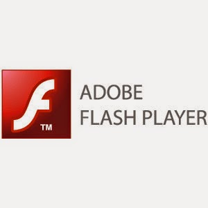 Download Flash Player 15.0.0.130 Beta (Non-IE)