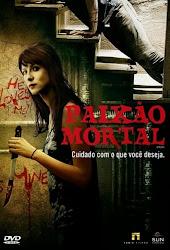 Baixar Filme Paixão Mortal (Dublado) Online Gratis