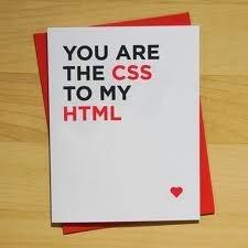 daftar situs belajar html css
