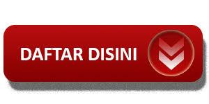 Segera Register Online Warga Flobamora