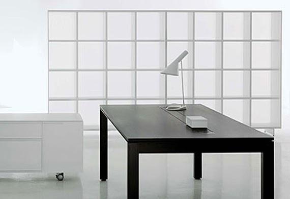Castilla instalaci n de oficinas for Muebles de oficina castilla