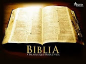 Leia a Bíblia online