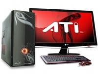 sewa game online komputer