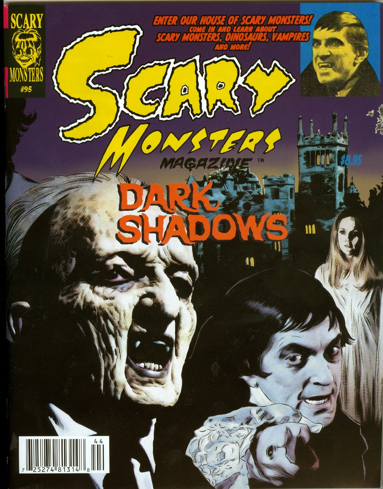 http://drgangrene.blogspot.com/2015/05/scary-monsters-95-interview-with-mark.html