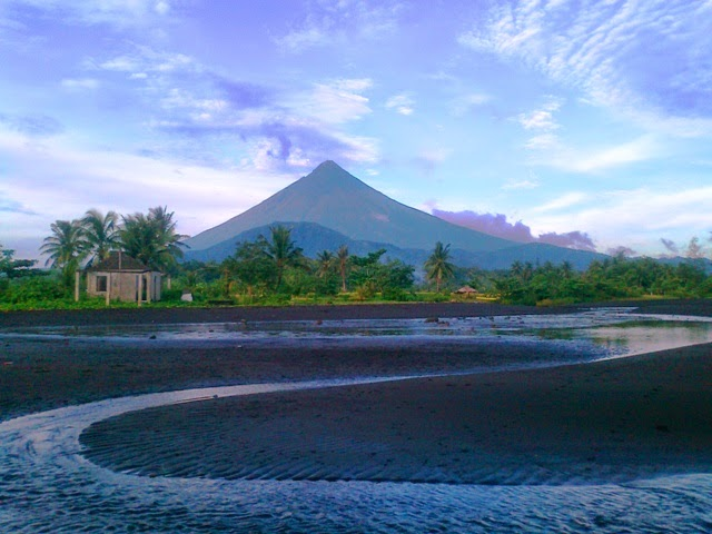 Sogod Philippines  City pictures : Top 10 Most Beautiful Places and Tourists Spots Albay, Philippines