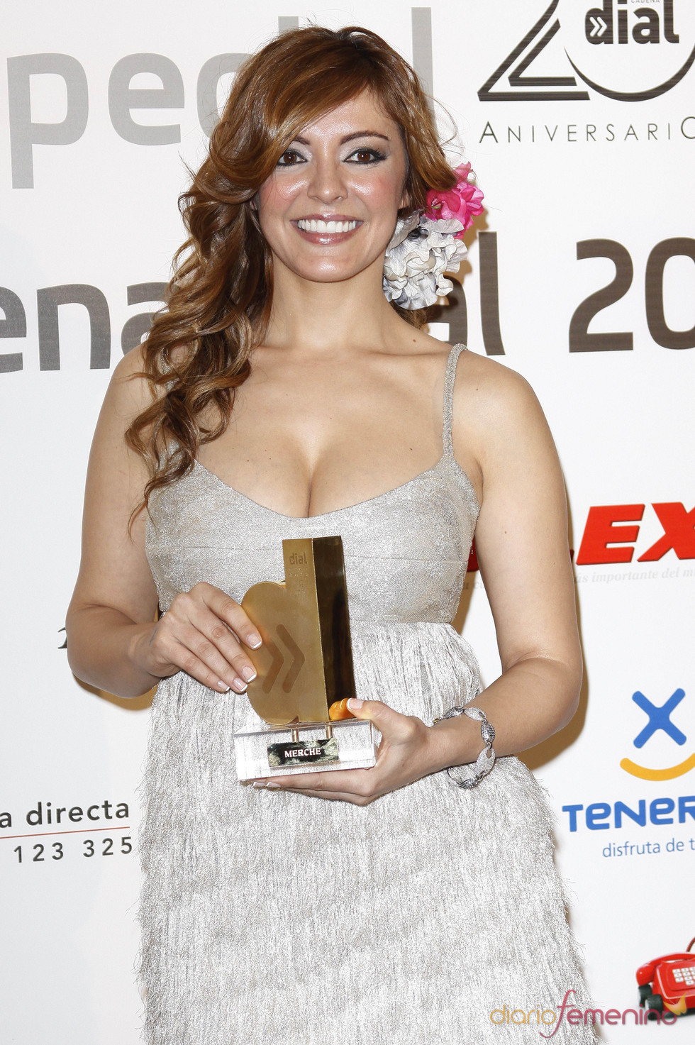 Jovencitas peruanass videos de actrices desnudas gratis 47