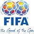 Korupsi di Sepak Bola