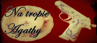 http://na-tropie-agathy.blogspot.com/