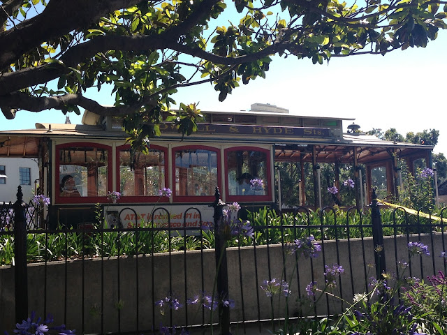 san_Francisco_trolley