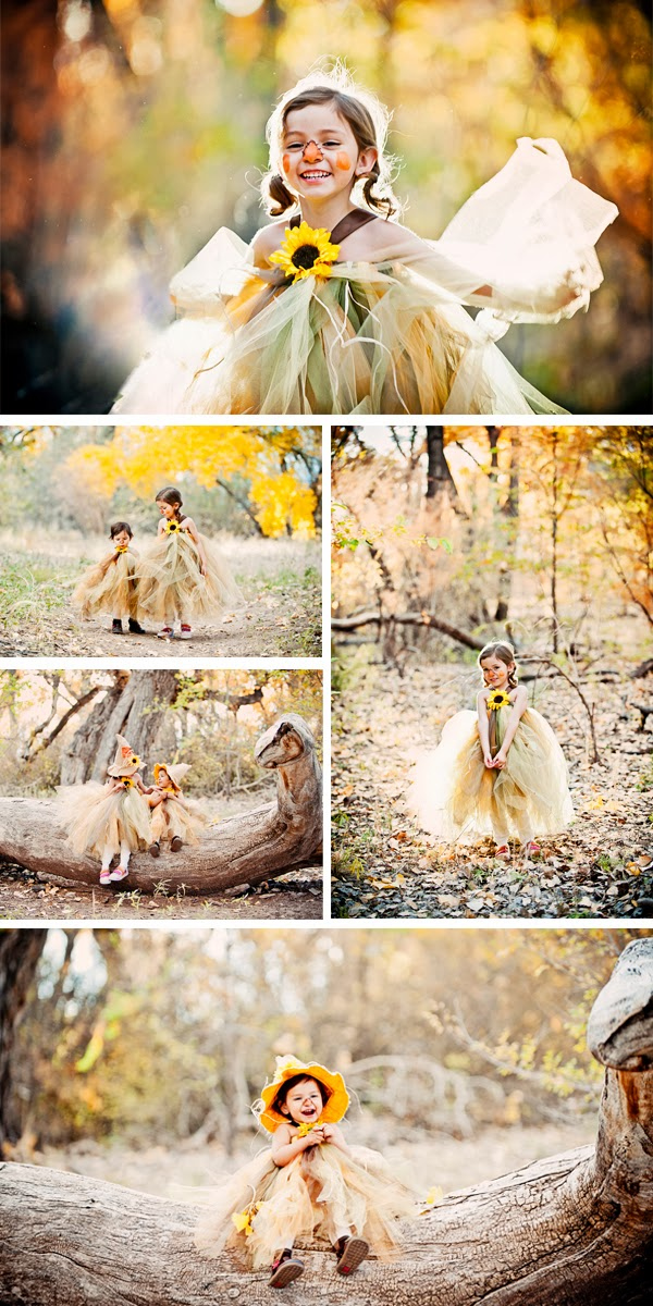 albuquerque children photographer, albuquerque children photoshoot, new mexico children photography, new mexico children photographer, albuquerque fall photoshoot, halloween photoshoot