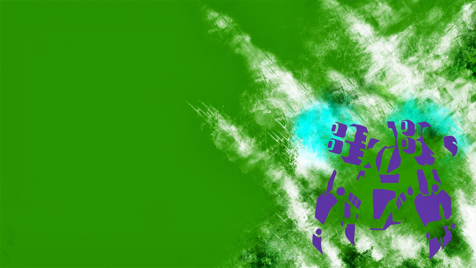 http://2.bp.blogspot.com/-Ebad4v-H0cE/TwXLiwGHgmI/AAAAAAAAkZo/FxRc62rJDY8/s1600/4.jpg