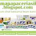 Tempahan Design Blog Mamapapasihatceria (Shaklee)