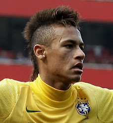 ~neymar,...... the best of the best,..!!!...~
