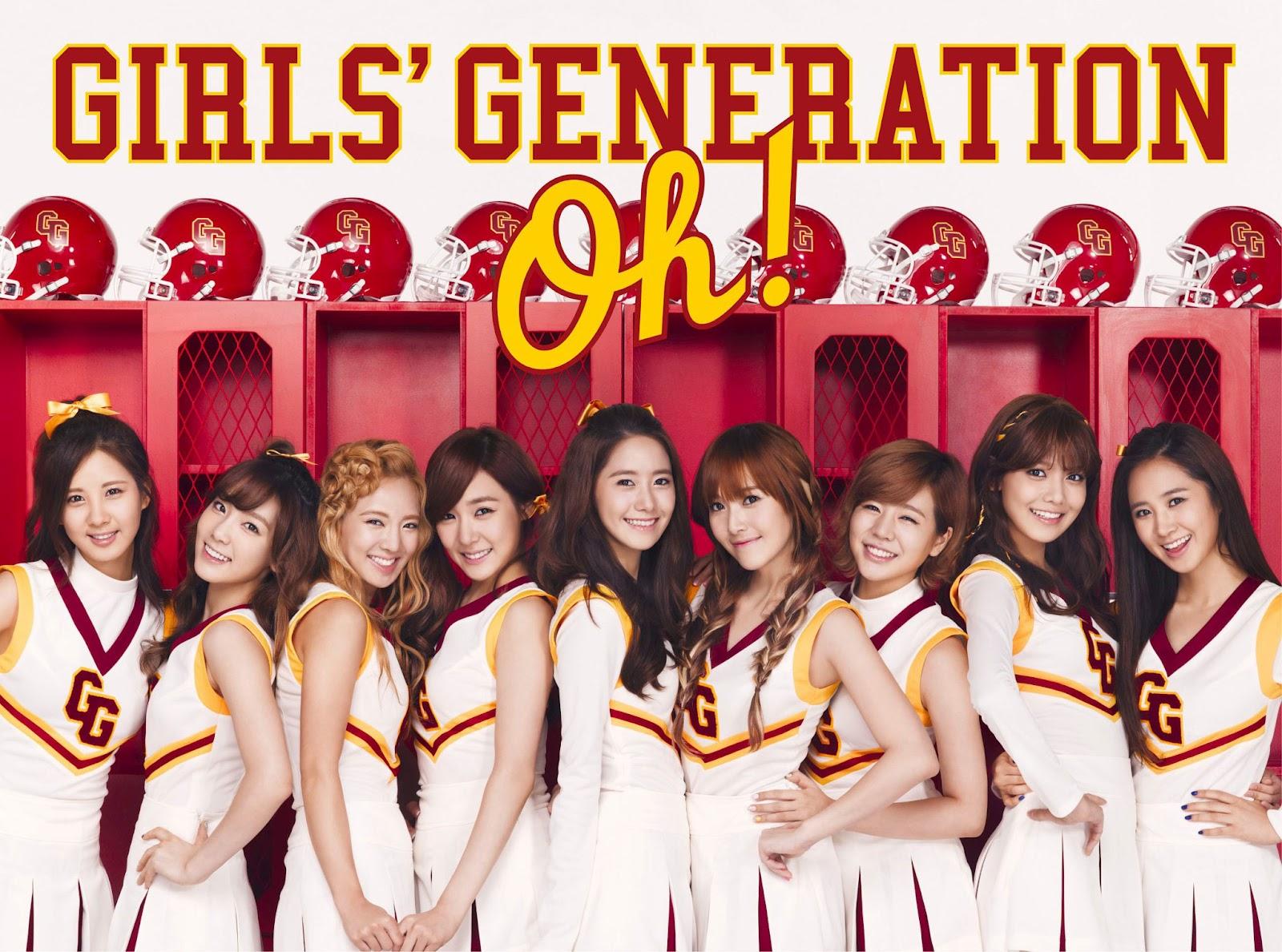 http://2.bp.blogspot.com/-EbcIbEuRGnc/UGORnTqjelI/AAAAAAAABKE/y5W3G6XN6JE/s1600/girlsgeneration-oh-hd-photo.jpg