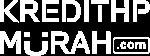 Kredit HP Murah Tanpa Kartu Kredit
