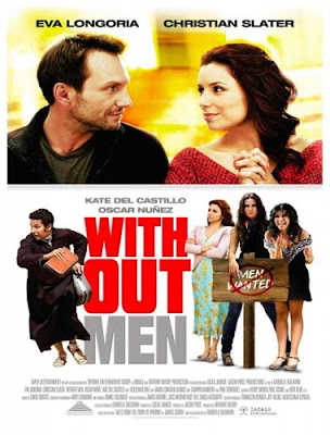 Ver Without Men Película Online Gratis (2011)