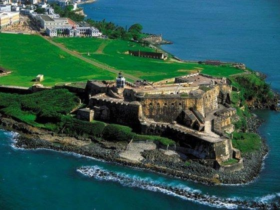 Best tourist areas in puerto rico : Best tourist attractions in puerto rico world