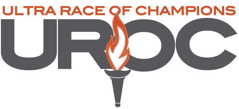UROC: Ultra Race Of Champions