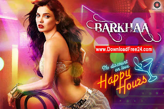 Barkhaa Hd Movie 2015 Full Download