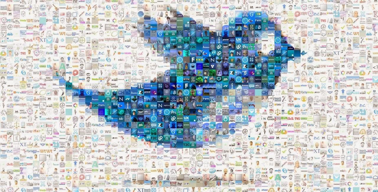 Twitter ConstruyeA