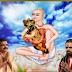 Na Mein Meera Na Mein Radha - Mridul Gaurav Krishnan Ji