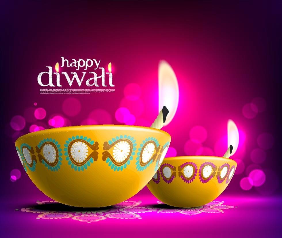 Happy Diwali Wallpaper hd in Marathi Happy Diwali Full hd Art