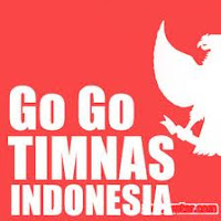 Timnas For World Cup 2014