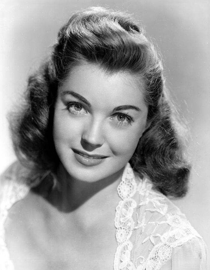 Movies on tv movie marathon to remember the lovely esther williams