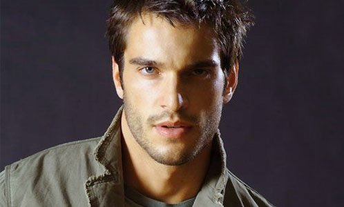 Daniel Di Tomasso