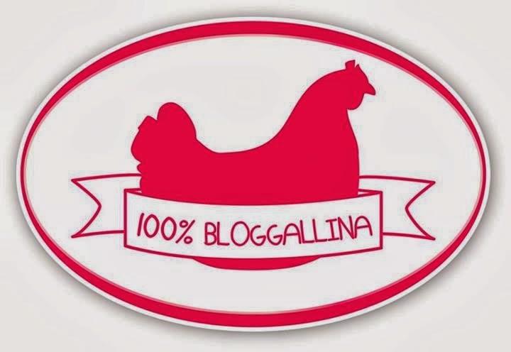 faccio parte delle Bloggalline
