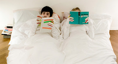 Cool BedSheets Design Seen On www.coolpicturegallery.us