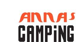 Annas Camping