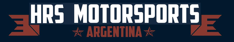 HRS Motorsport